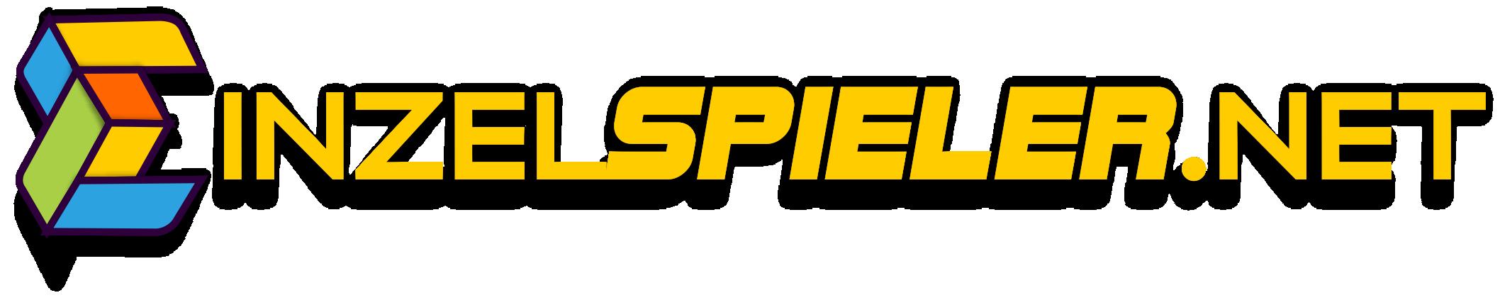 Einzelspieler.net Logo