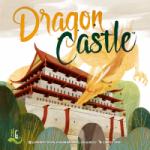 Dragon Castle - Cover