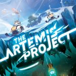 Das Artmeis Project - Cover