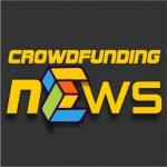 Einzelspieler Crowdfunding News