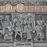 Age of Civilization - Cover